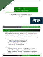 chap 1 regresssion linéaire.pdf