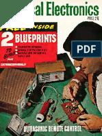 Practical-Electronics-1964-12.pdf
