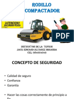 rodillo final.pdf