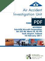 METRO 3 ACCIDENT REPORT.pdf