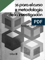 Lecturas para el uso de metodología.pdf