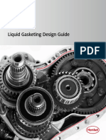 14145 Gasketing Design Guide-final2-1