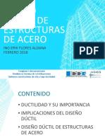 Erik Flores - Diseo dctil de estructuras de acero.pdf