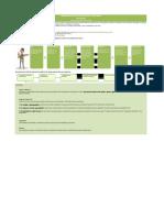Excel de Analisis ISTAS21Breve v3.2-2.xlsx