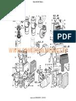 DESPIECE-6LD-325-360-400-435.pdf