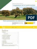 Fega_Manual_Arbolad.pdf