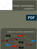 3. Diseño Metodologico.ppt