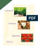 Conocer-Crecer-Servir-V-2017.pdf