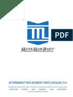 Match_Made_Parts_Catalog_2014-05-30.pdf