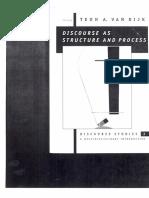 Ochs_1997_Narrative.pdf