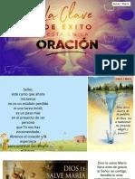 Oracion. Secundaria.pptx