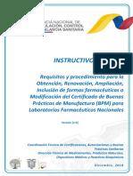 IE-B.3.2.3-LF-01_BPM_laboratorios_nacionales DIC 18.pdf