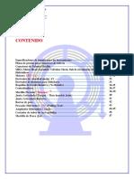 Catalogo Tool 2018 Español, Rev.7.pdf