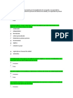 Cuestionario a3 Auditoria Interna