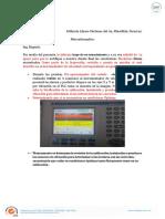 C 23001 B Nota Informativa Reporte Grietas-Andres Garcia