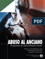 abuso al anciano.pdf
