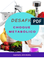 Desafio Choque do Metabolismo.pdf