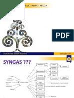 tugas petrokimia syngas(+)