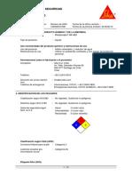 Plastocrete Hp 450 (2)