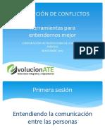 RESOLUCIÓN DE CONFLICTOS - CAJ Metro - DVS (1).pptx