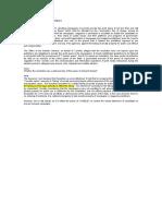 291764946-Philippine-Press-Institute-vs-COMELEC-Digest.doc
