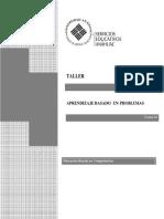 ANTOLOGIA CURSO -TALLER APRENDIZAJE BASADO EN PROBLEMAS.pdf