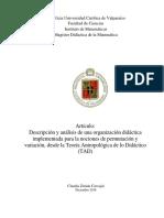 Artículo Seminario de Graduación_ Zelada C