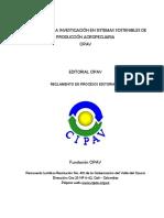 Reglamento Procesos Editoriales CIPAV.pdf