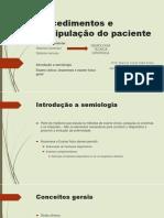Introdução e exame físico geral.pptx