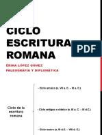 TUTORIA 5 MARZO 2019_ERIKA LOPEZ_ROMANA Y VISIGOTICA.pdf