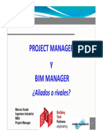 PROJECT MANAGER.pdf