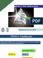 Clase prisma polarimetria 2018 .pdf