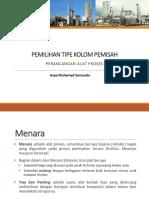 3.-Pemilihan-Tipe-Kolom-Pemisah.pdf