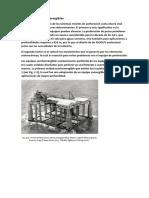 373022675-Generaciones-Plataformas.docx