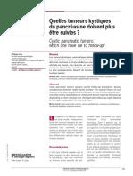 Hpg-286364-Quelles Tumeurs Kystiques Du Pancreas Ne Doivent Plus Etre Suivies --W9f-r38AAQEAAGgRxr8AAAAI-A
