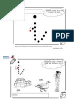 Anexo Vocal - i PDF