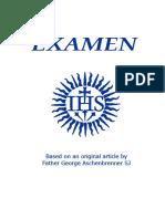 Examens070510A.pdf