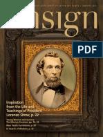01- Ensign.Jan.pdf