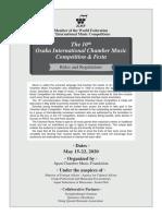 osaka_competition_eng.pdf