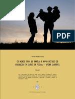 VOL I.pdf