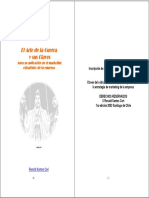 ClavesdelArtedelaGuerra.pdf