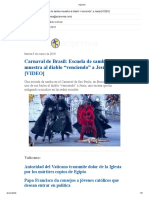 ACI Prensa 05 de Marzo
