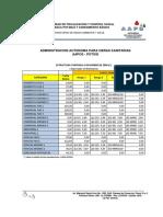 AAPOS.pdf