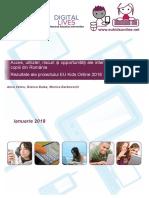 Acces_utiliza_ri_riscuri_s_i_oportunita.pdf