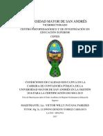 TM223.pdf