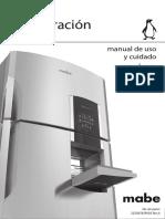 MANUAL_DE_USO_Y_CUIDADO_200D6783P003.PDF