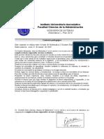 AV Mate 1 Contrato Pedagogico 1 (1)