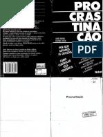 PROCRASTINAÇÃO.pdf
