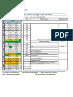 Calendrier S2_2018-2019_V2