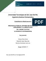PROTOCOLO-PARA-EL-ESTUDIO-DE-ESTABILIDAD-ACELERADA-Y-A-LARGO-PLAZO (1) (1).docx